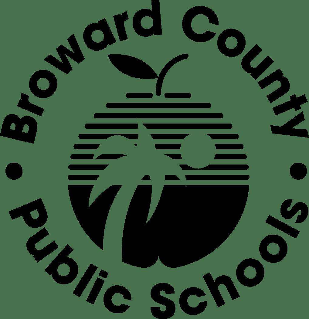 Free download program Dade County Public Schools Magnet